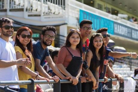 MCC Nepal Cricket at Lords-6451