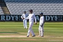 MCC Nepal Cricket at Lords-6481
