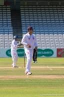 MCC Nepal Cricket at Lords-6494