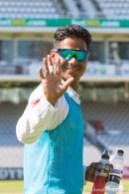 MCC Nepal Cricket at Lords-6501