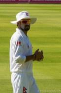 MCC Nepal Cricket at Lords-6526