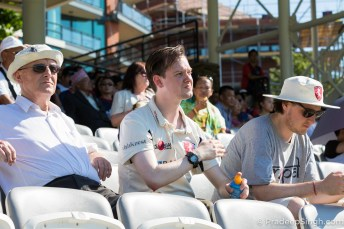 MCC Nepal Cricket at Lords-6535