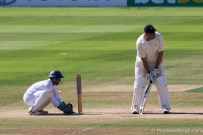 MCC Nepal Cricket at Lords-6568