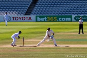 MCC Nepal Cricket at Lords-6584