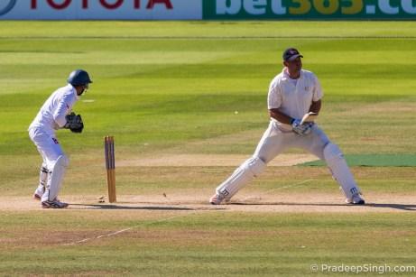 MCC Nepal Cricket at Lords-6585