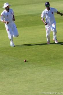MCC Nepal Cricket at Lords-6588