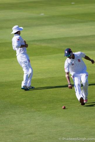 MCC Nepal Cricket at Lords-6590