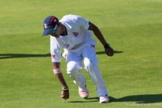 MCC Nepal Cricket at Lords-6591