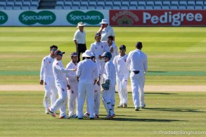 MCC Nepal Cricket at Lords-6599
