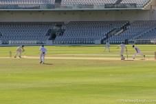 MCC Nepal Cricket at Lords-6660
