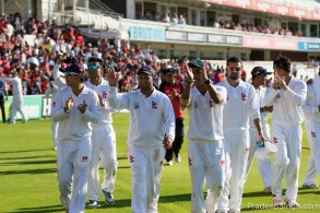 MCC Nepal Cricket at Lords-6785