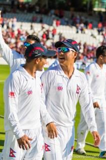 MCC Nepal Cricket at Lords-6798MCC Nepal Cricket at Lords-6798