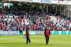 MCC Nepal Cricket at Lords-6801MCC Nepal Cricket at Lords-6801