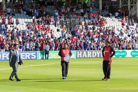 MCC Nepal Cricket at Lords-6802