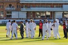 MCC Nepal Cricket at Lords-6815