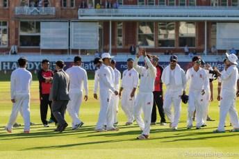 MCC Nepal Cricket at Lords-6816