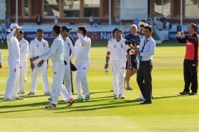 MCC Nepal Cricket at Lords-6817