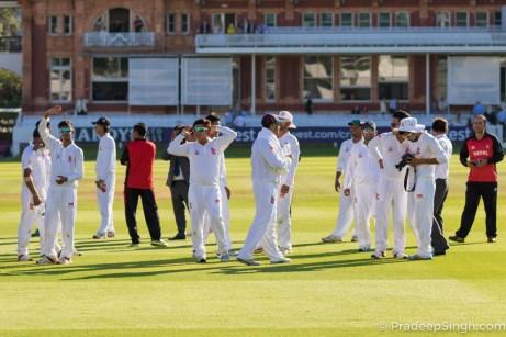 MCC Nepal Cricket at Lords-6822