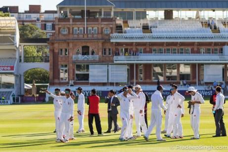 MCC Nepal Cricket at Lords-6823