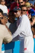 MCC Nepal Cricket at Lords-6826