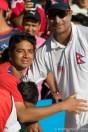 MCC Nepal Cricket at Lords-6829