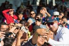 MCC Nepal Cricket at Lords-6836