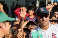 MCC Nepal Cricket at Lords-6841