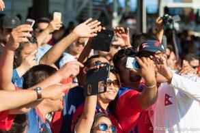 MCC Nepal Cricket at Lords-6848