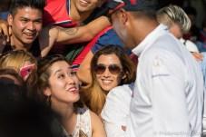MCC Nepal Cricket at Lords-6882