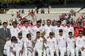 MCC Nepal Cricket at Lords-6903