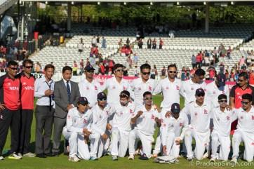 MCC Nepal Cricket at Lords-6904