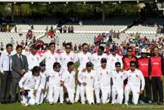 MCC Nepal Cricket at Lords-6905
