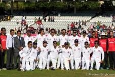 MCC Nepal Cricket at Lords-6907