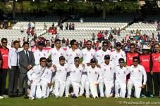 MCC Nepal Cricket at Lords-6908MCC Nepal Cricket at Lords-6908