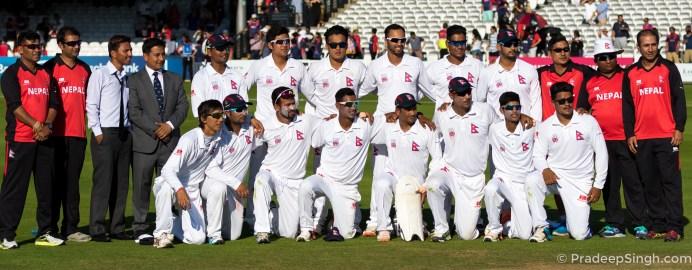 MCC Nepal Cricket at Lords-6916-2