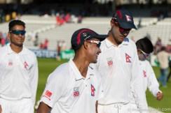 MCC Nepal Cricket at Lords-6918