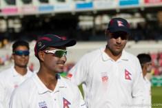 MCC Nepal Cricket at Lords-6920