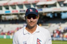 MCC Nepal Cricket at Lords-6926