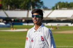 MCC Nepal Cricket at Lords-6933