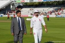 MCC Nepal Cricket at Lords-6937