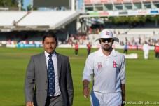 MCC Nepal Cricket at Lords-6939