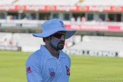 MCC Nepal Cricket at Lords-6942