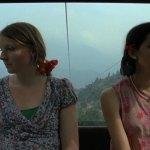 Manakamana Film in Nepal Still