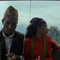 Mankamana Film Trailer Duo