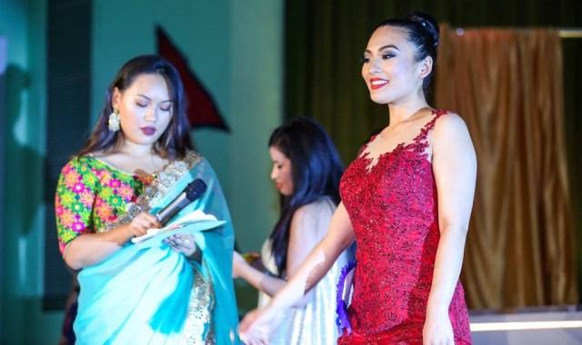 Miss-UK-Nepal-2016-Finale-Show-16