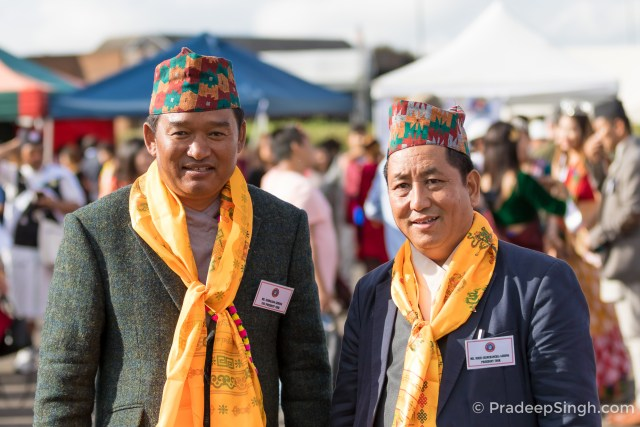 Nepali Mela UK 2016-7930