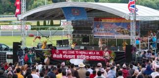 Nepali Mela UK 2016-8879