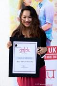 Nepali Movie Cineworld Cinema UK Aldershot-7299