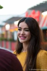 Nepali Movie Cineworld Cinema UK Aldershot-7513