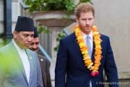 Prince Harry Embassy Nepal London-6251